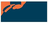logo-popups.png