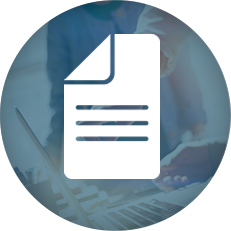 MediaRoom-icon-doc.png